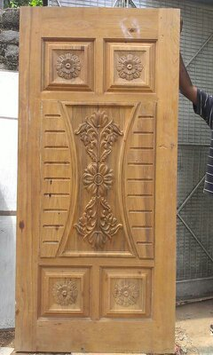 Wood Carving Bangalore Wood Carving Service In Bangalore